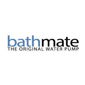 Bath Mate Water Pumps