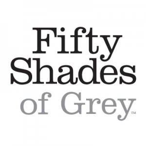 Fifty Shades of Grey - Official Pleasure Collection of Sex Toys and Bondage