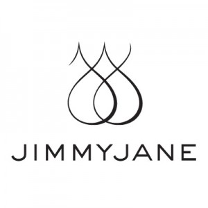 Jimmyjane is a design-centric brand that's turned the vibrator world upside-down