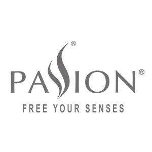 Passion Free Your Senses