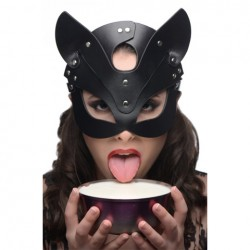 Master Series Naughty Kitty Cat Mask