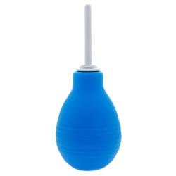 Clean Stream Enema Bulb