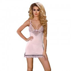 Corsetti Leslie Dress